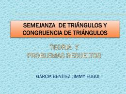 semejanza_congruencia_de__triangulos