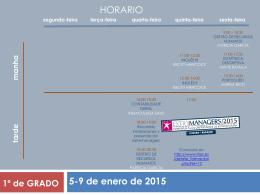 05f90_Horarios 1_5-9 enero 2015