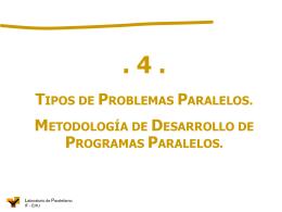 LP-metod