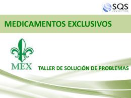 MEX-TAller-Problemas