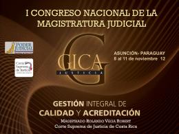 Diapositiva 1 - Poder Judicial