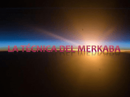 Merkaba - Fiadasec