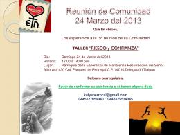 5a-REUNION-DE-COMUNIDAD