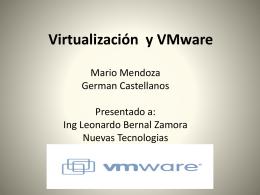 vmware_virtualizacion.pdf - NUEVASTECNOUB