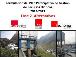 32.03 typsa-fase2-alternativas-chh-final