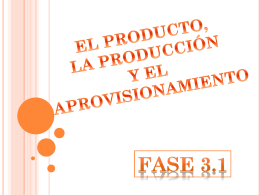 power point fase 3.1 (373563)