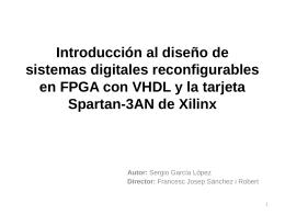Diapositiva 1 - digsys.upc.edu