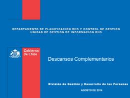 04_presentacion_sistema_descansos_complementarios_cv