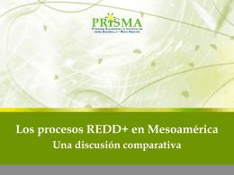 precongreso_HN_prisma