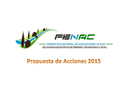 1Propuesta Fenac 2015