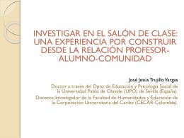 pptxTamaño: 448.6 kB - Institución Educativa Ismael Contreras