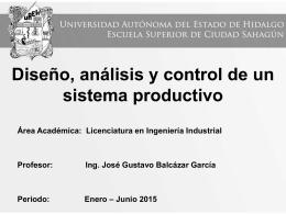 Diseno_analisis_y_control_de_un_sistema_pro (Tamaño: 2.48M)