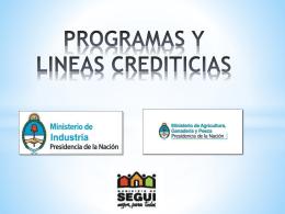 programas y lineas crediticias (3)