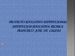 Pres_03(diapositivas_de_las_mtics1
