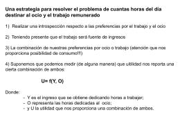 Clase 13-9-2014 Ejercicios