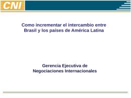 003. Paulo Tigre Apresentação_América Latina AILA jan 2013