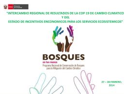 4b_presentacion_bogota_peru
