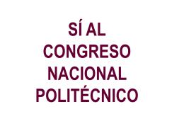 Referéndum COCNP