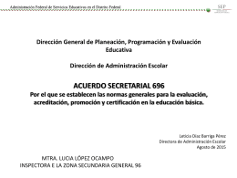 Presentacion del Acuerdo 696.v.3 (2079662)