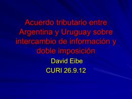 presentación CURI 26.09.12 corregido