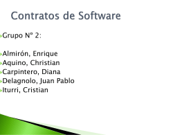 CONTRATOS_SOFTWARE