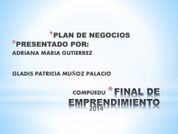 final de emprendimiento (1757378)