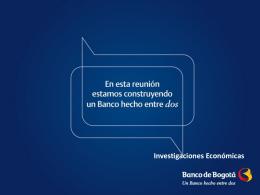 20121030-Perspectiva-Macroeconómica-2012-2013-Más-allÃ