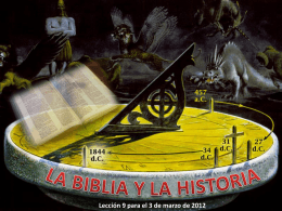 Leccion 09 Pr Sergio fustero Descargar aqui