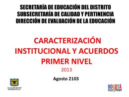 Descarga - Colegio Carlos Alban Holguin
