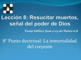 8-mar-2015-Resucitar-muertos-poder-Dios