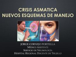 Crisis Asma _ New Esquemas - CMP