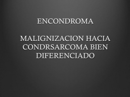 ENCONDROMA - Logo SECOT Cursos