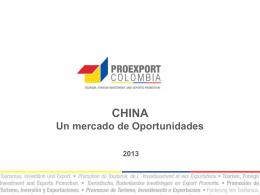 Descargar - ProColombia