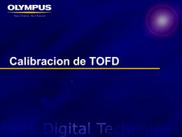 tofd - Endalloy