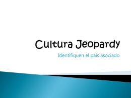 Uruguay - Edublogs