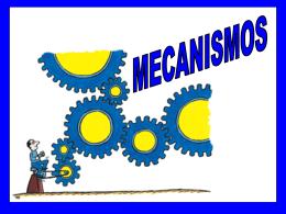 mecanismo 8A