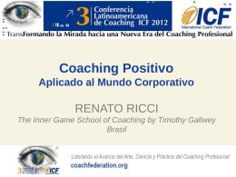 Renato Ricci