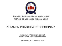 Examen de practica prof. (1)