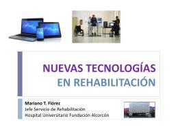 presentacion - Club Gertech