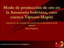 Bolivia_NNogales