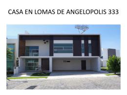 CASA-EN-LOMAS-DE-ANGELOPOLIS