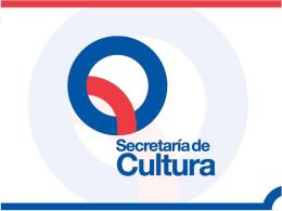 Programa oficial Fiestas de Quito