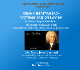conferencia_bach_matthaus_passion_24_03_2015
