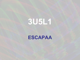 3U5L1