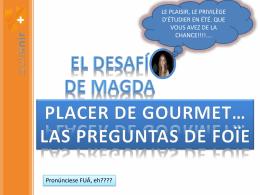 RESPUESTAS DESAFIO HIGADO Y PANCREAS - Aula-MIR