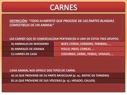 Diapositiva 1 - Fundación Vicente Tormo