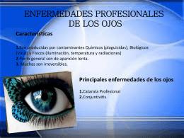 enfermedades de los ojos (253911)