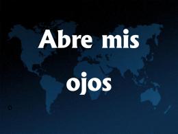 PowerPoint - Obrerofiel