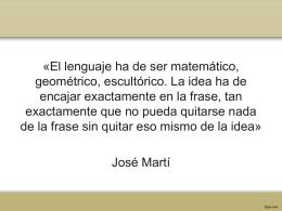introduccion textualidad - Liceo Bicentenario Talagante