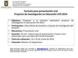 Descargar - Universidad de Tarapacá